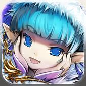 聖戦ケルベロス【部隊育成カードゲーム】GREE(グリー) 1.4.3