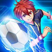 Calcio Fantasista 1.4.0