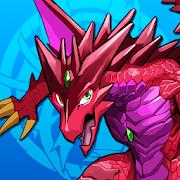 퍼즐&드래곤즈(Puzzle & Dragons) 18.0.1