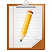 Study Records free 1.0.27