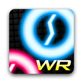 Light Speed Swipe WR 2.0.1
