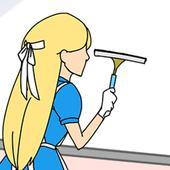 窓拭きの国のアリス~人気の暇つぶしゲーム~ 1.0.2
