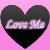 Love Me Bartender 1.1