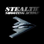STEALTH SHOOTING 1.2