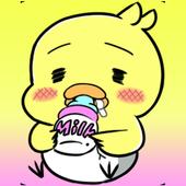 ぴよパラ~私とひよこのある愛の形【育成ゲーム】 1.3