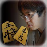 i羽生将棋 〜初心者、初級者向け将棋総合アプリ〜 1.0.4