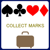 Collect Marks 1.0