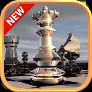 Chess Master 2020 1.0.2