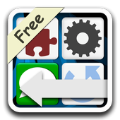 Front Launcher Free 2.0.0