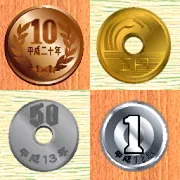 Coin Exchange Puzzle 1.2