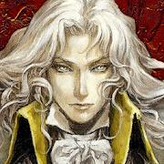 Castlevania Grimoire of Souls 1.0.2