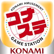 jp.konami.cloudclient 1.0.3.0