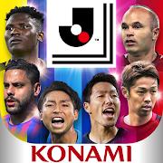 Jリーグクラブチャンピオンシップ 1.4.0