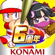 jp.konami.pawapuroapp 4.7.0
