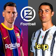 eFootball PES 2020 4.0.2