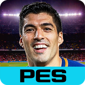 PES COLLECTION 1.1.21
