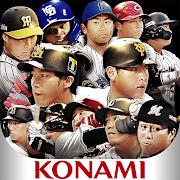 jp.konami.prospia 8.5.0