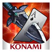 Swords & Poker Adventures 1.4.2