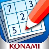 Sudoku: Daily Challenge 1.0.8
