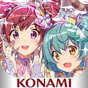 jp.konami.tokimekiidol 2.0.2