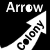 Arrow Colony 1.1