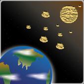 Earth Defender 3D for Kids 5.0