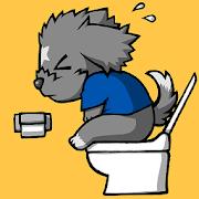 Toilet Seek 〜Sapporo〜 1.0.0