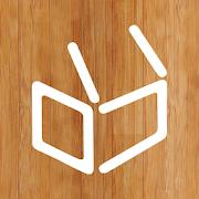 ロハコ - ショッピングアプリ 日用品通販LOHACO 7.3.8