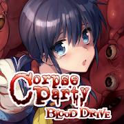 Corpse Party BLOOD DRIVE EN 1.0.0