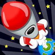 Custom Rocket 1.3