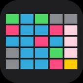 アタック99(無料版) 1.0.1