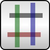 Hash Checker 1.2.2