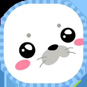 Seals Logic:Cute PuzzleAction 1.0.1