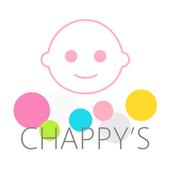 CHAPPY'S-無料登録!カンタン暇つぶしチャット♪ 2.8.1