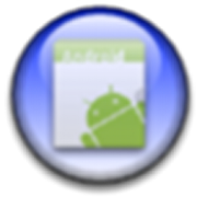 AppList 1.5