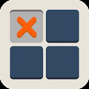 Dot Logic - Illustlogic puzzle 1.0.4