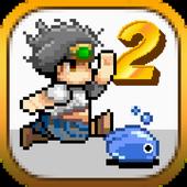 ニート 勇者 2 無料ジャンプアクション 1.0.8