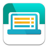 MyDevice - Free File Manager 2.4