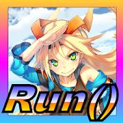 Unity.Run() 2.1