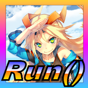 Unity.Run() 3.01