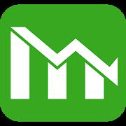Msmart(エムスマ)家電リモコン親機 2.0.0