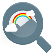 Image Search - PictPicks 2.13.0