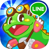 LINE Puzzle Bobble 4.24.0