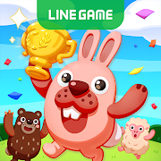 LINE PokopangLINE CorporationPuzzle