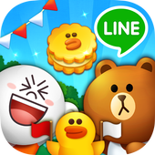 LINE POP 5.7.0
