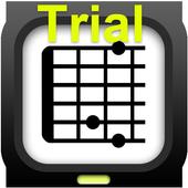 GChord3 Trial 3.0.22