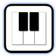 PChord  (Piano Chord Finder) 1.25