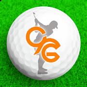ポイント貯まる、クーポン届く。チガサキフラワーゴルフ 4.3.2