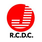 R.C.D.C. 3.2.3