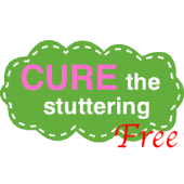 Cure The Stuttering Free 1.0.2